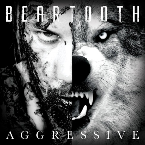 Beartooth-Aggressive-cover