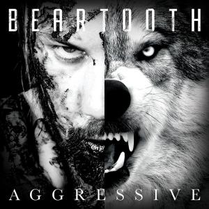 Beartooth-Aggressive-cover
