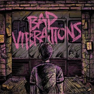 Bad_Vibrations.jpg