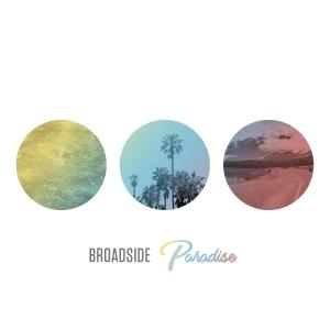 broadside_paradiseartwork
