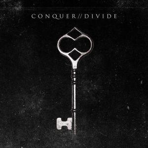 conquerdividecd