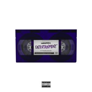 Waterparks_Entertainment_cover_3000-1024x1024